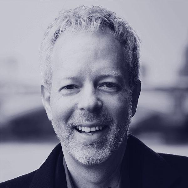 Mark Jennett